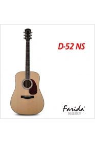 D-52 NS