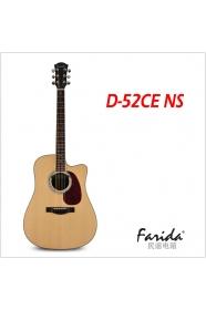 D-52CE NS
