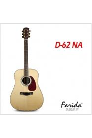 D-62 NA