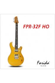 FPR-32F HO