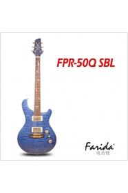 FPR-50Q SBL