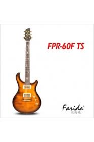 FPR-60F TS