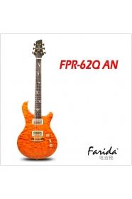 FPR-62Q AN