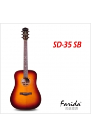 SD-35 SB