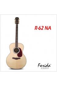 R-62 NA