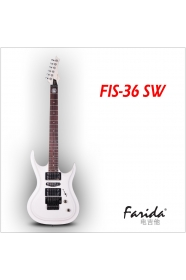 FIS-36 SW