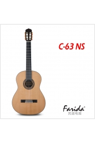 C-63 NS