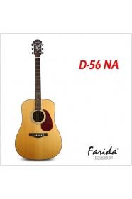 D-56 NA