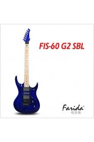FIS-60 G2 SBL