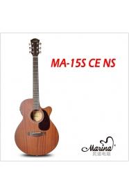 MA-15SCE NS