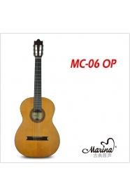 MC-06 OP