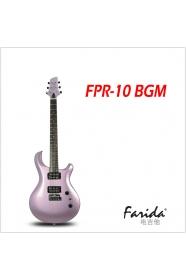 FPR-10 BGM