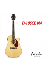 D-10SCE NA