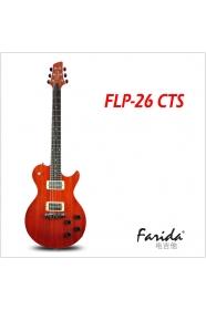 FLP-26 CTS