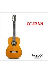 CC-20 NA