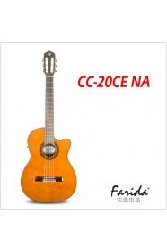 CC-20CE NA