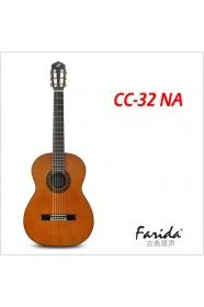 CC-32 NA