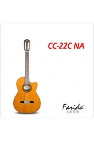 CC-22C NA