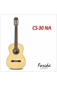 CS-30 NA