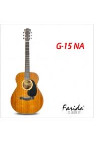 G-15 NA