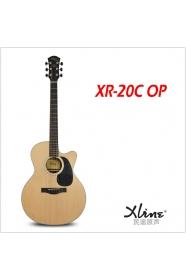XR-20C OP