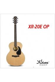 XR-20E OP
