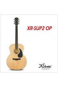 XR-SUP2 OP