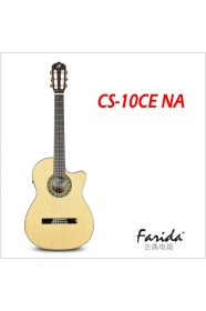 CS-10CE NA