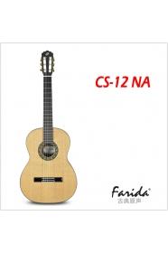 CS-12 NA
