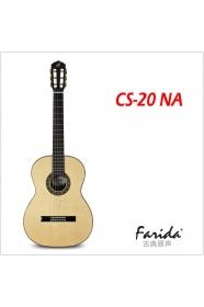 CS-20 NA