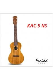 KAC-5 NS