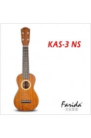 KAS-3 NS