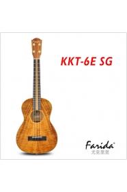 KKT-6E SG
