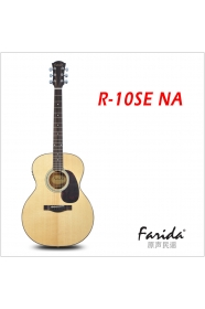 R-10SE NA