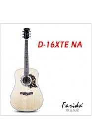 D-16XTE NA