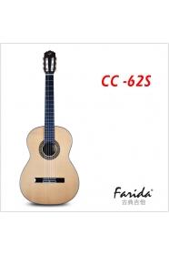 CC-62S NA