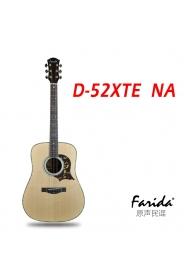 D-52E XTE NA