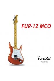 FUR-12 MCO