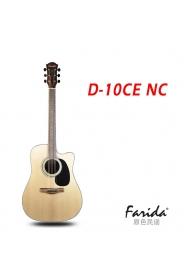 D-10CE NC